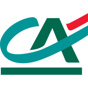 logo-ca-normandie-amenagement