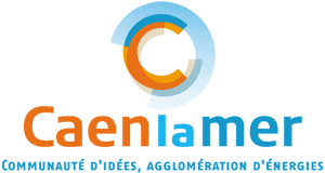 logo-caen-la-mer-normandie-amenagement