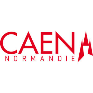 logo-caen-normandie-normandie-amenagement