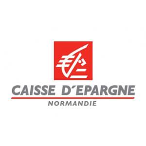 logo-caisse-d-epargne-normandie-normandie-amenagement