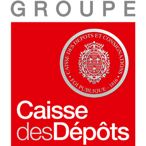 logo-caisse-des-depots-normandie-amenagement