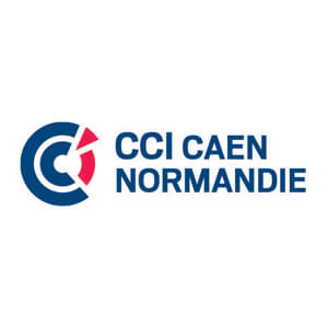 logo-cci-caen-normandie-normandie-amenagement