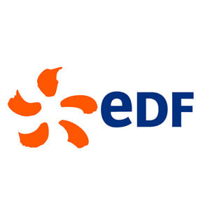 logo-edf-normandie-amenagement
