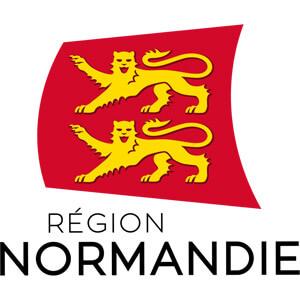 logo-region-normandie-normandie-amenagement