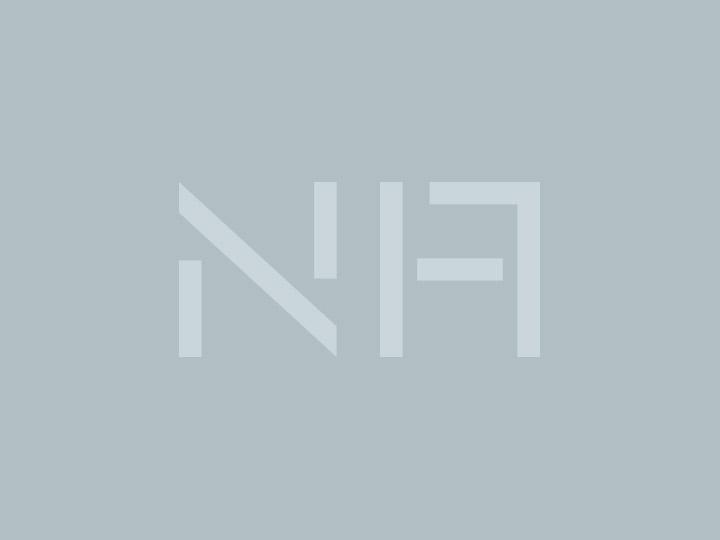 Article Normandie Aménagement