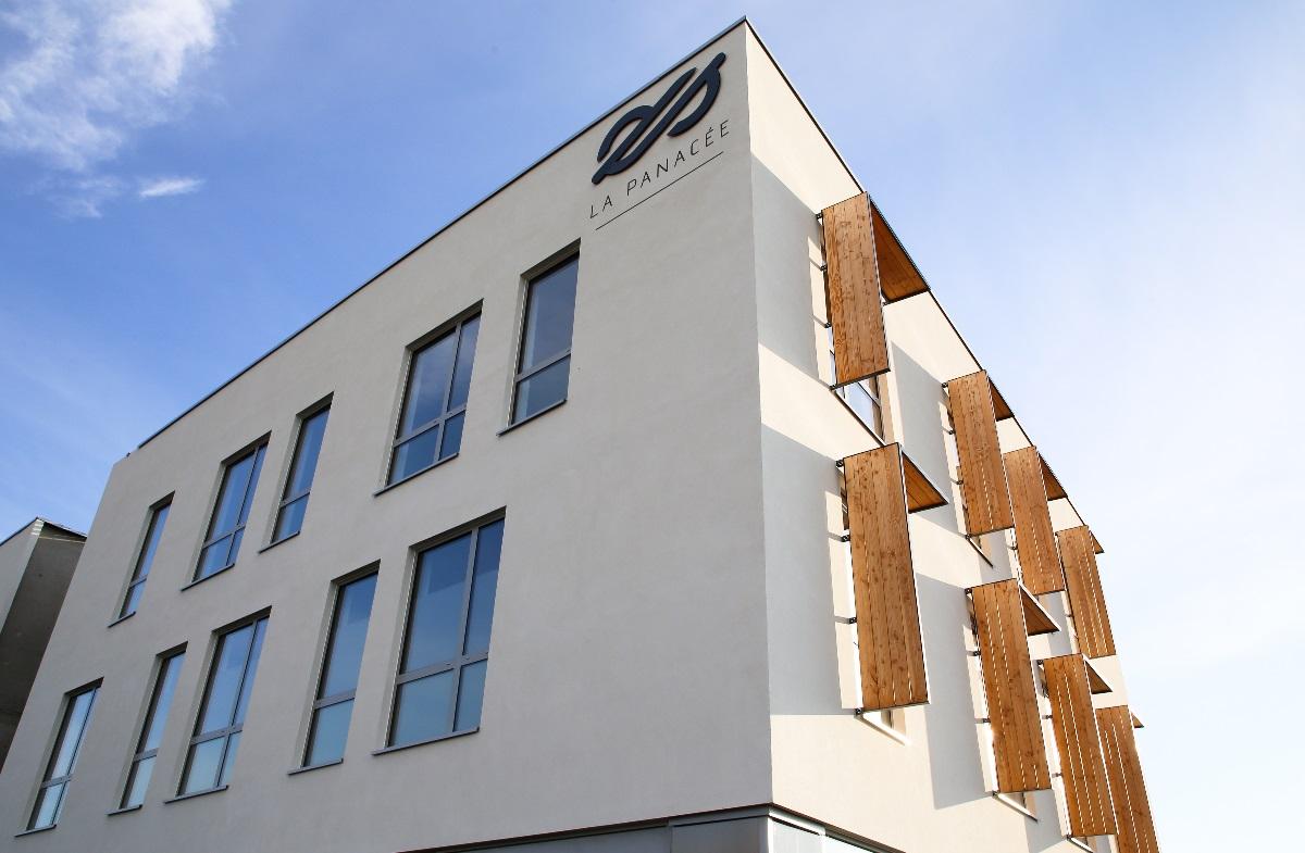 Immobilier-Facade-Bureaux-FleurysurOrne-NormandieAmenagement-avendre1200-lot16-2