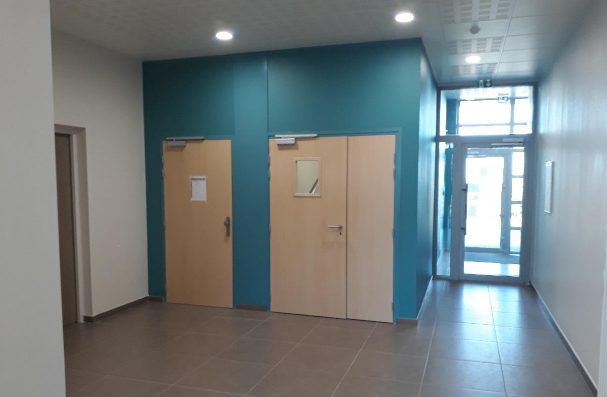 Bureaux-FleurysurOrne-NormandieAmenagement-avendre1200-8