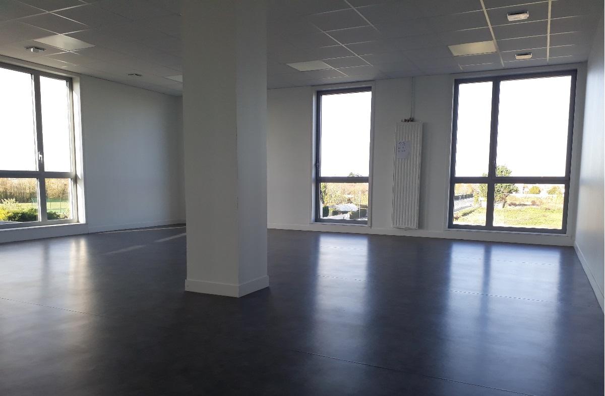 Bureaux-FleurysurOrne-NormandieAmenagement-avendre1200-lot27