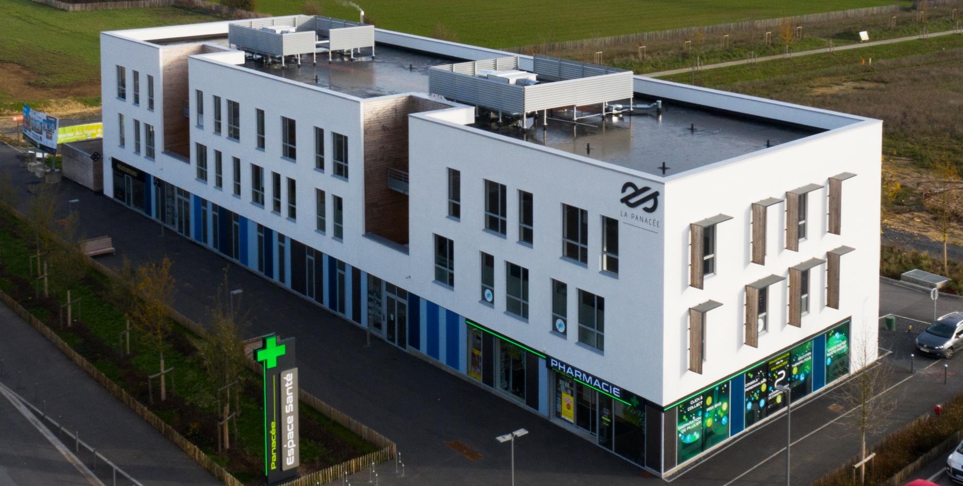 Immobilier-Bureaux-FleurysurOrne-NormandieAmenagement-avendre1200-lot16-2