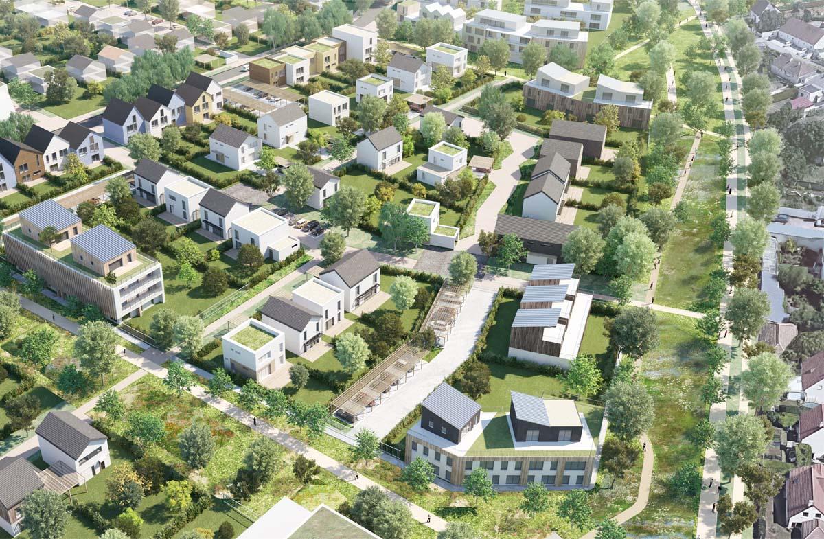 giberville-jardins-de-clopee-normandie-amenagement-habitat-terrains-a-construire