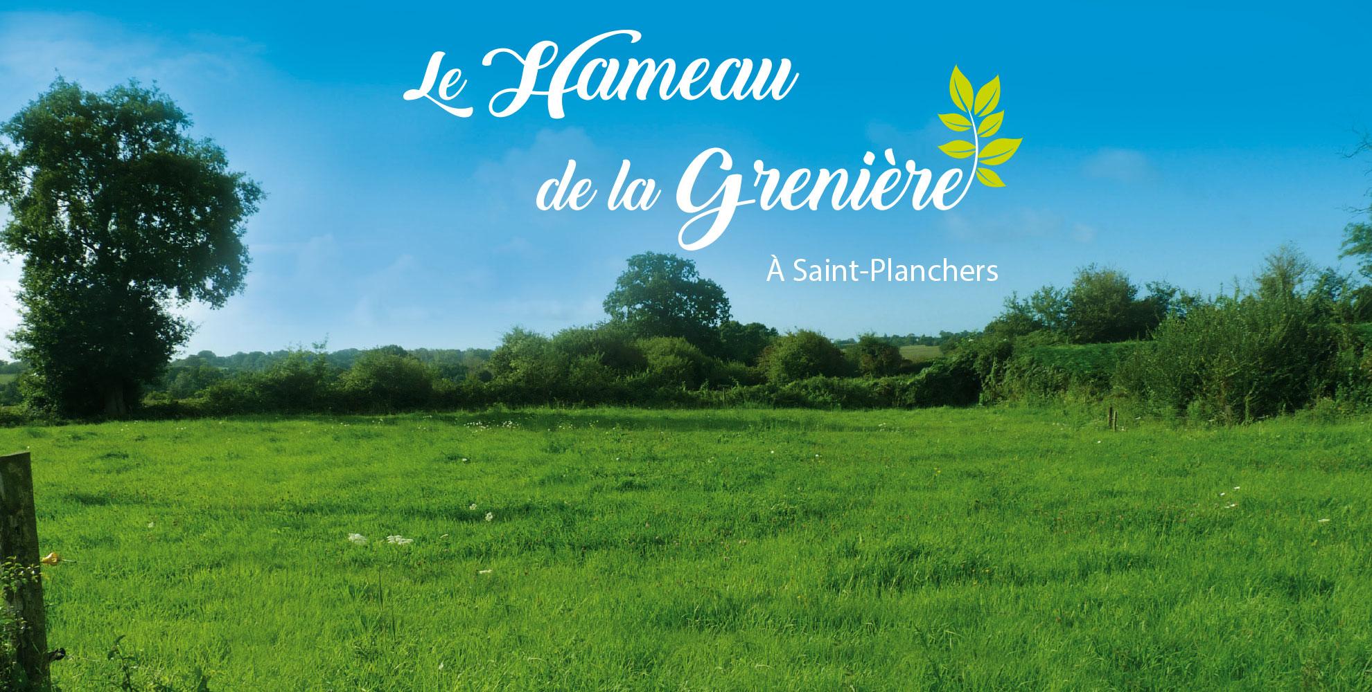 Terrain-saint-planchers-granville-Manche