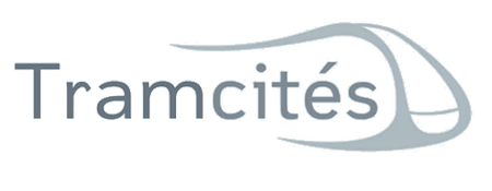 logo-caen-tramcites-normandie-amenagement