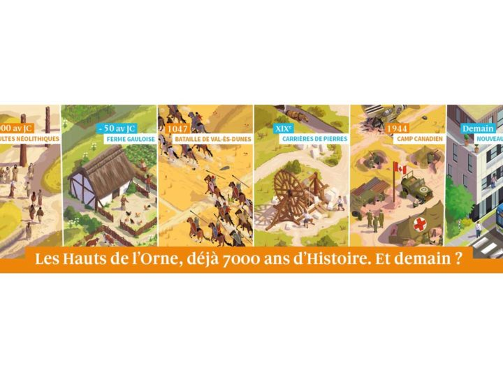 ecoquartier-hauts-de-l-orne-7000-ans-d-histoire-normandie-amenagement-quartier-habitat