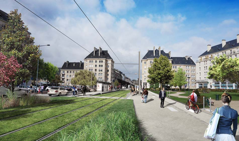 tram-tramcites
