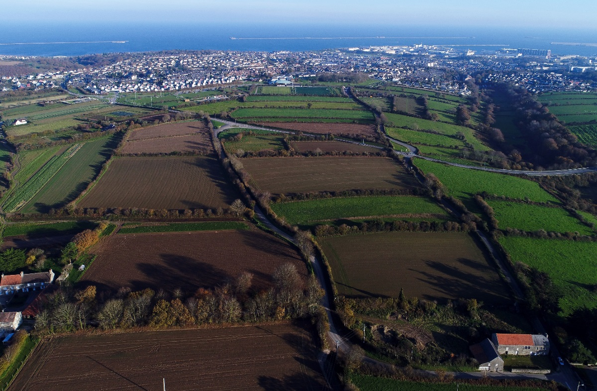 NormandieAmenagement-Terrainsabatir-avendre-Cherbourg-1200-2