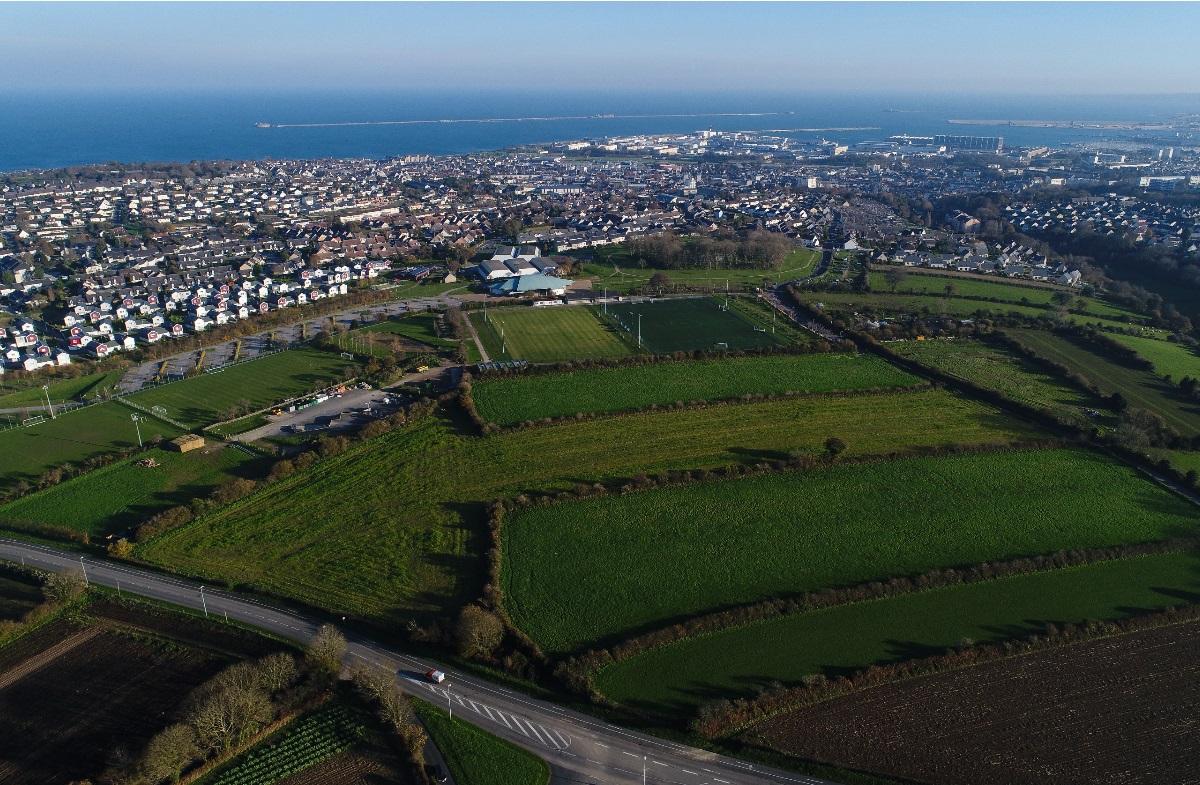 NormandieAmenagement-Terrainsabatir-avendre-Cherbourg-1200