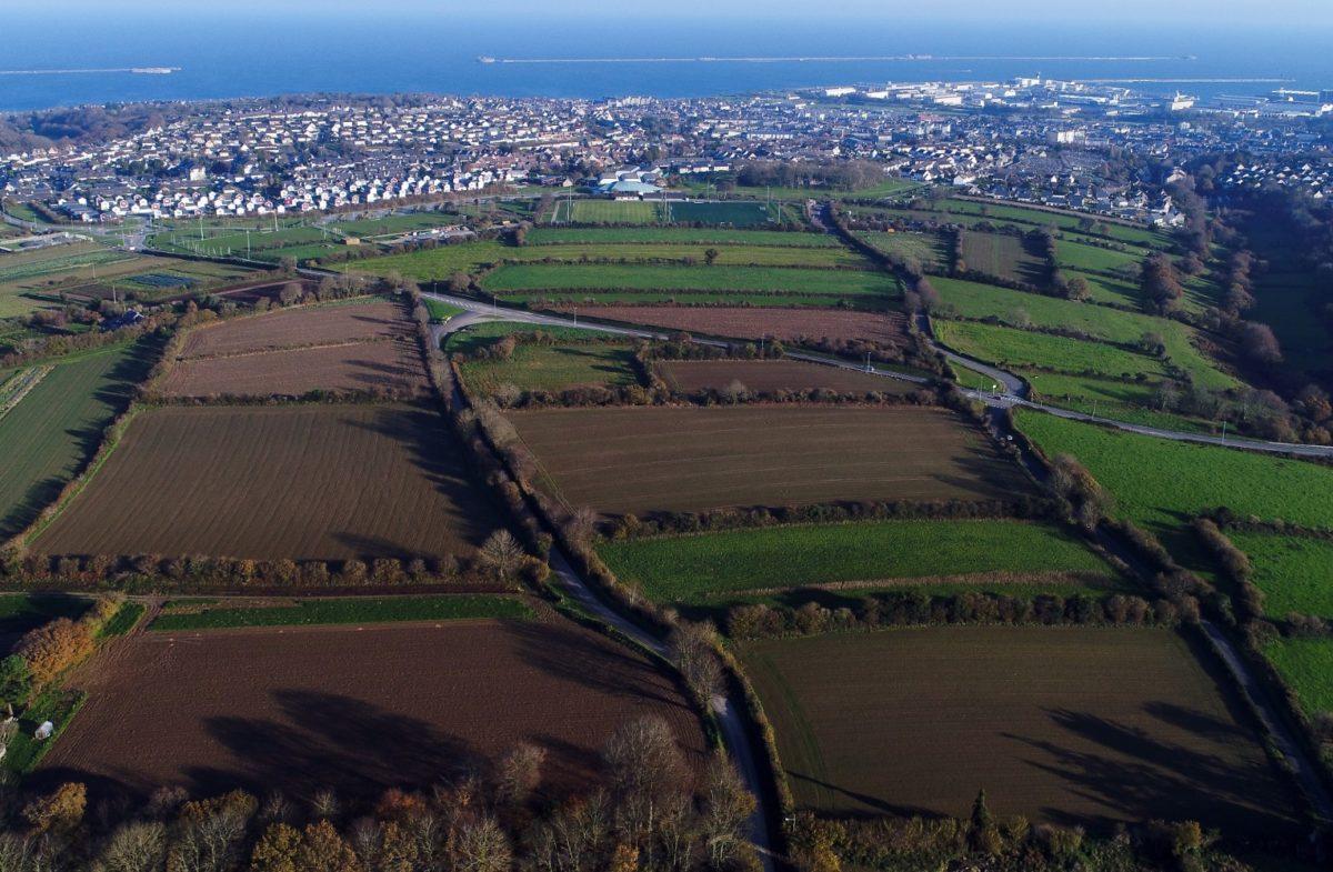 NormandieAmenagement-Terrainsabatir-avendre-Cherbourg-Equeurdreville-1980