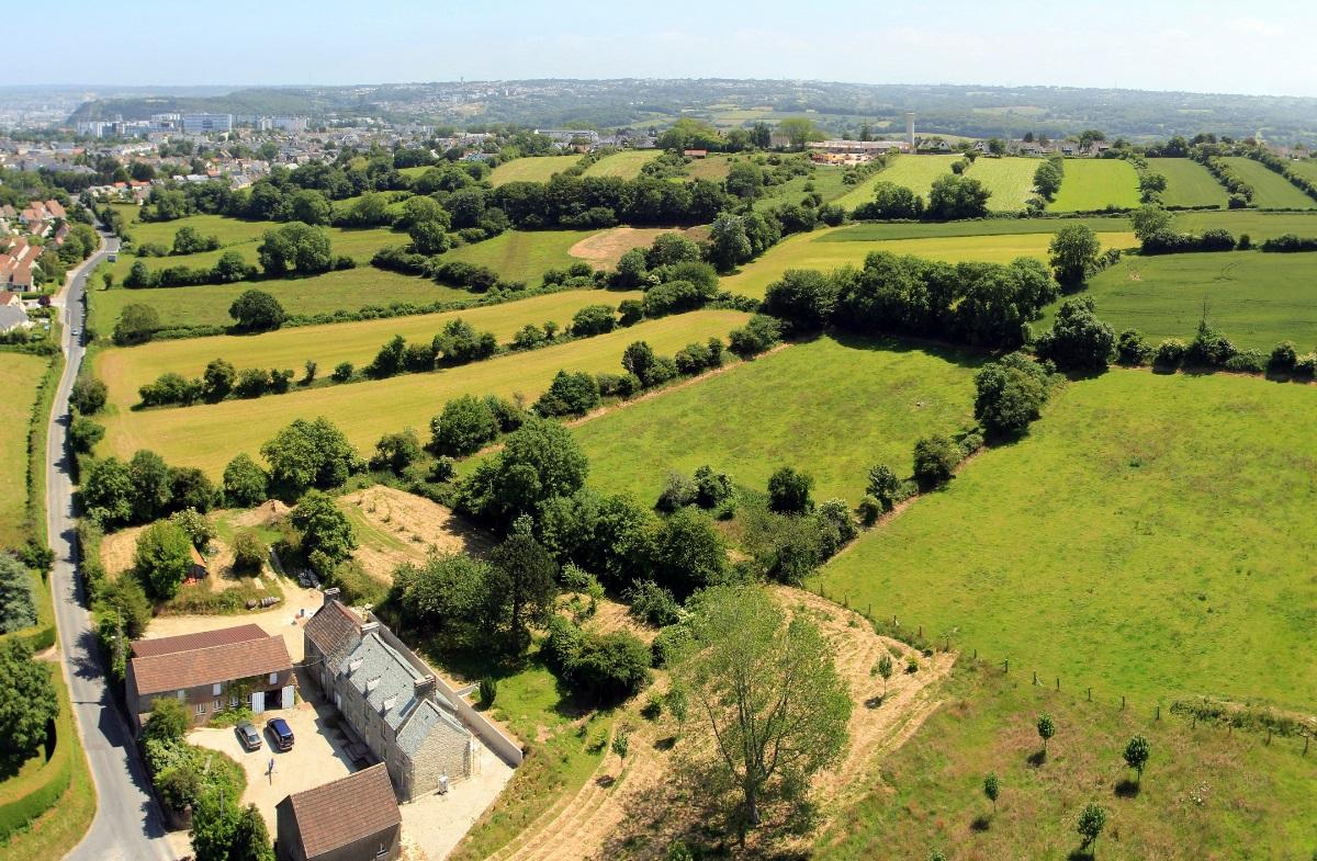 NormandieAmenagement-Terrainsabatir-avendre-Cherbourg-Grimesnil-1200-1