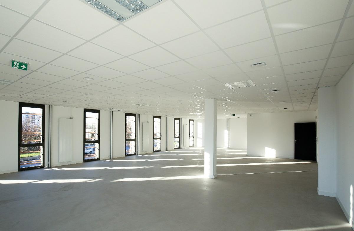 Normandie-amenagement-bureaux-avendre-Caen-Polaris-lot3-12001