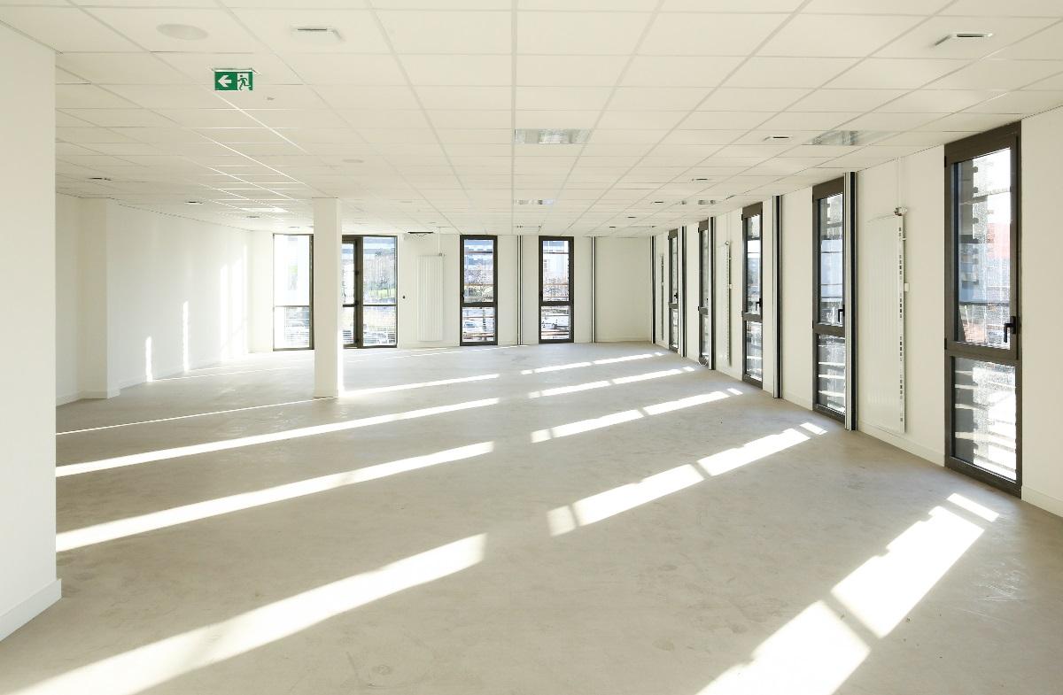 Normandie-amenagement-bureaux-ave