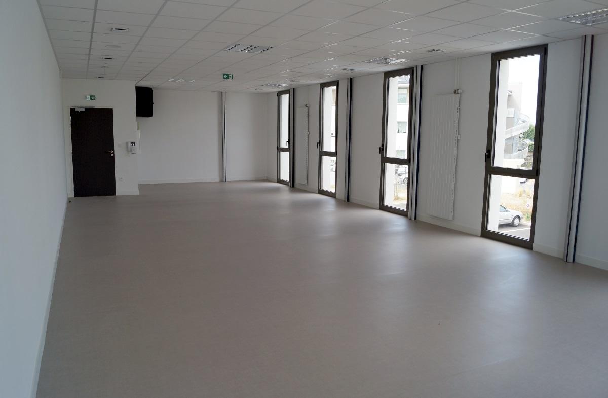 Normandie-amenagement-bureaux-avendre-Caen-Polaris-lot4-12001