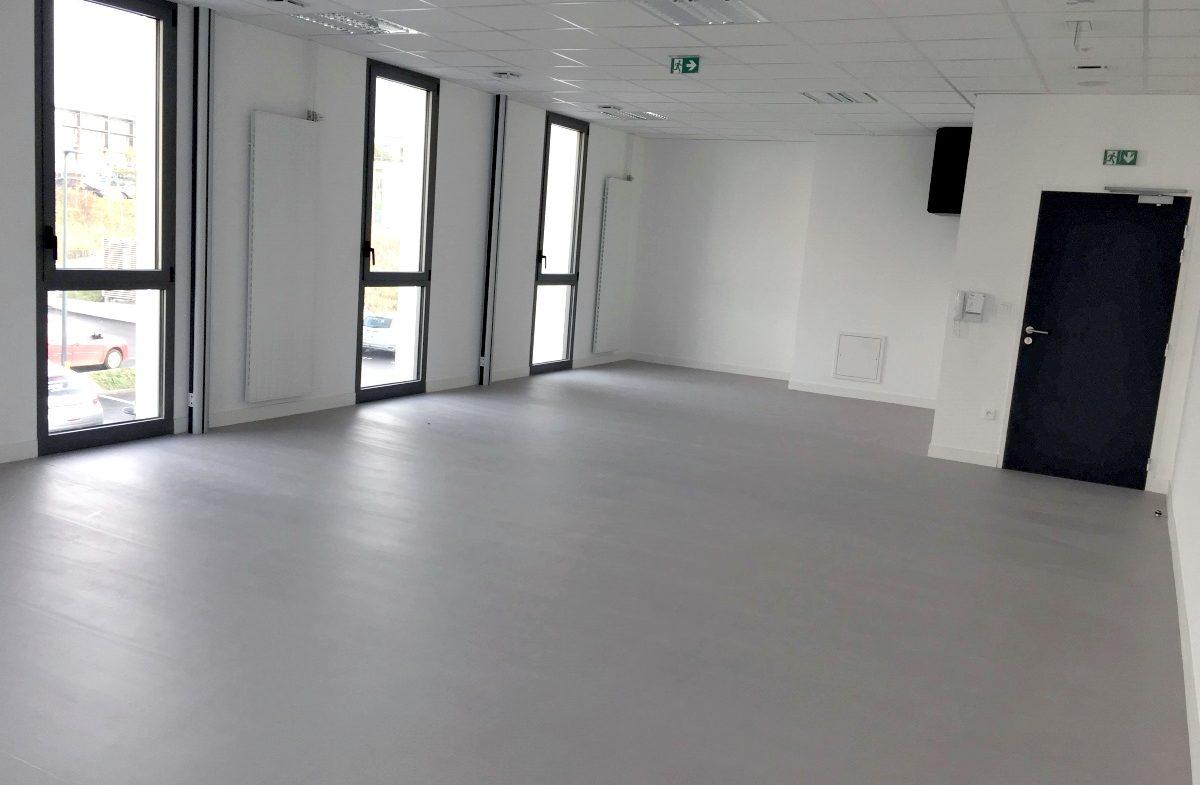 Normandie-amenagement-bureaux-avendre-Caen-Polaris-lot5-1200