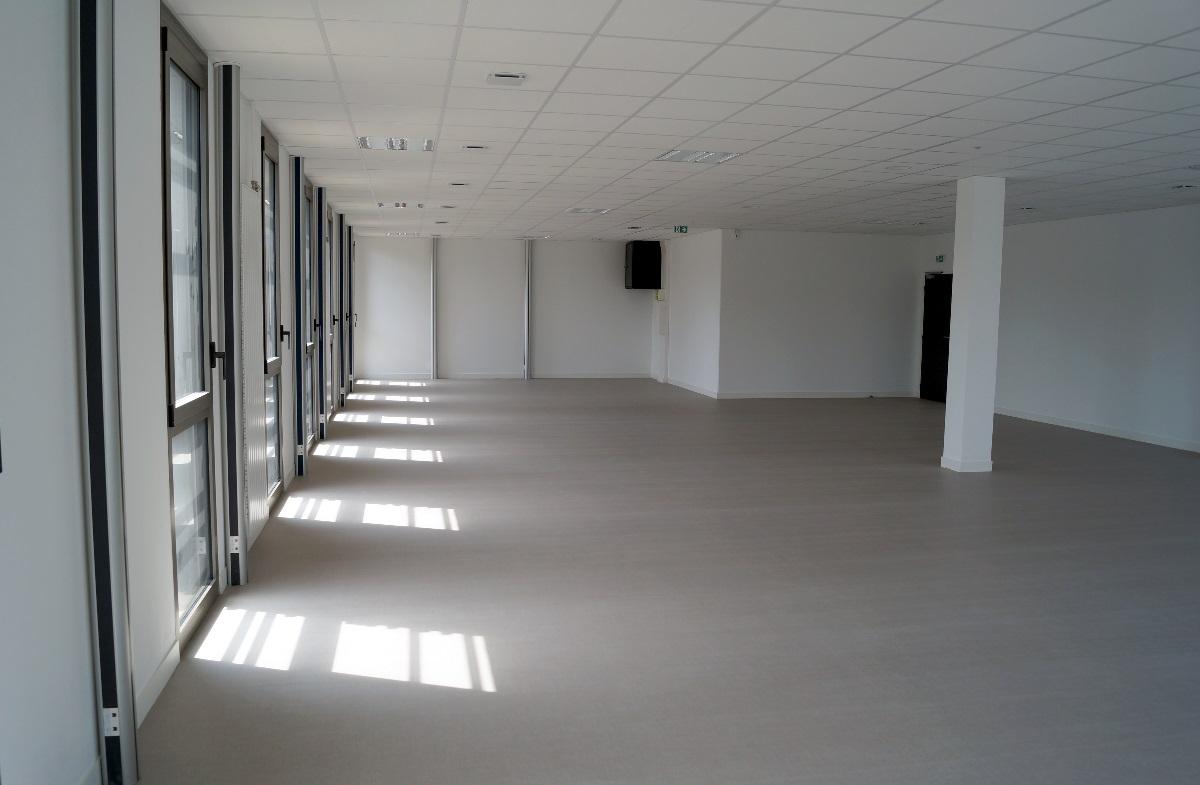 Normandie-amenagement-bureaux-avendre-Caen-Polaris-lot5-12002