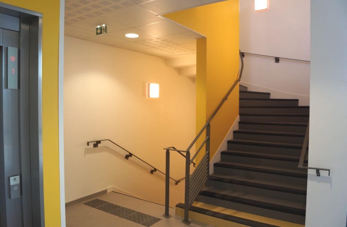 Normandie-amenagement-bureaux-avendre-Caen-Polaris12004