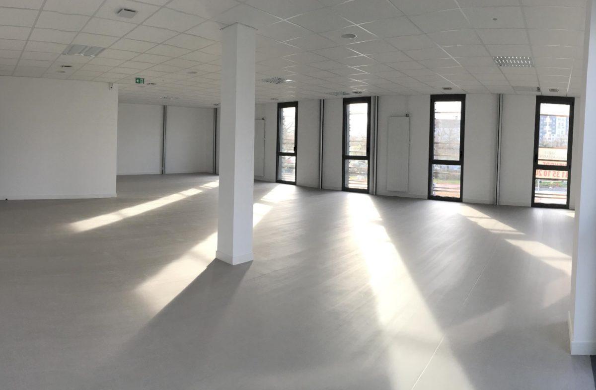 Normandie-amenagement-bureaux-avendre-Caen-Polaris1900-lot2