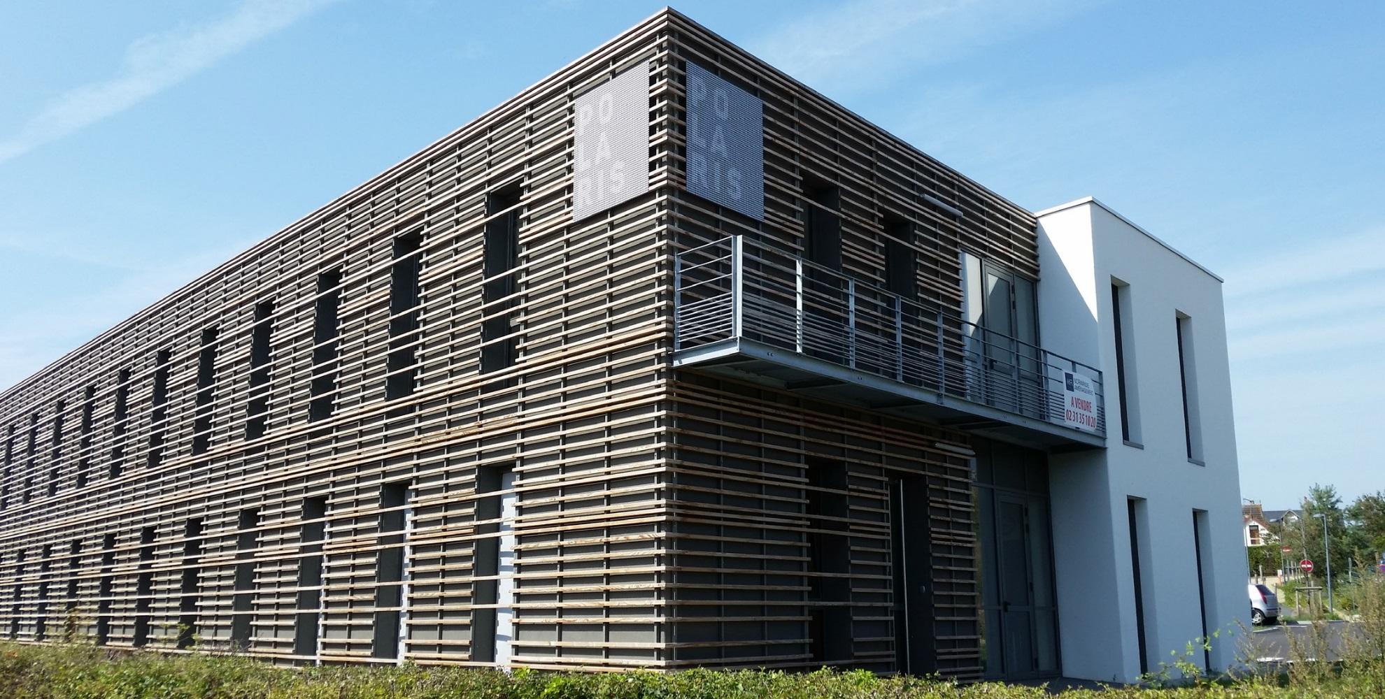 Normandie-amenagement-bureaux-avendre-Caen-Polaris1900