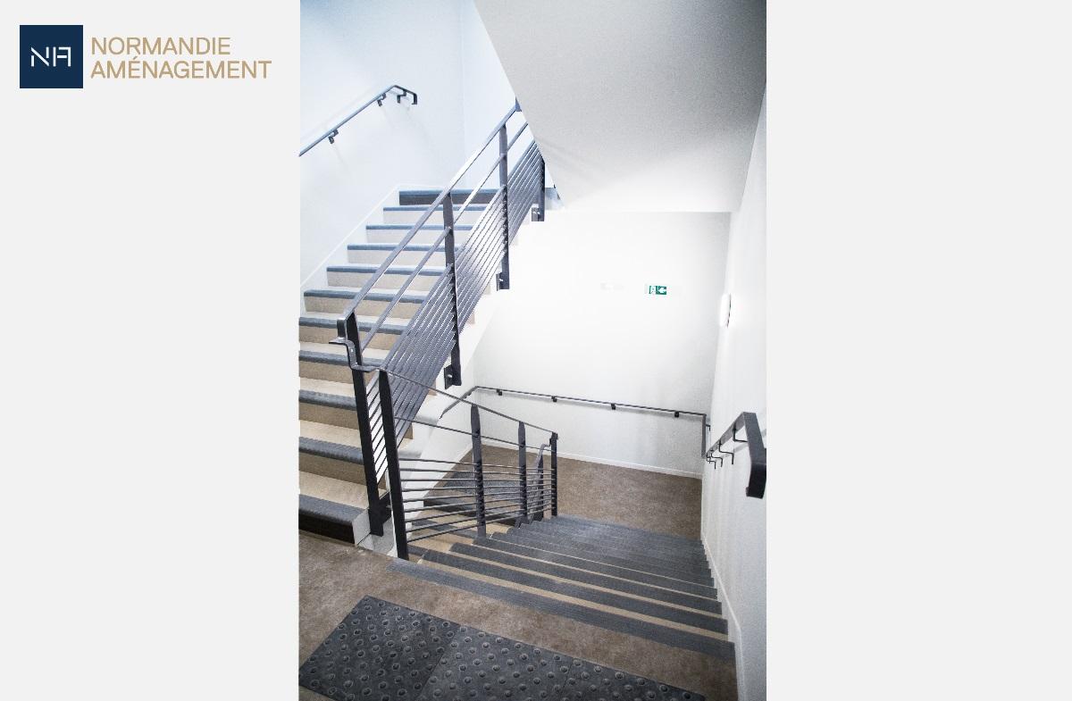 bureau-amenage-neuf-avendre-NormandieAmenagement-Epron-1200