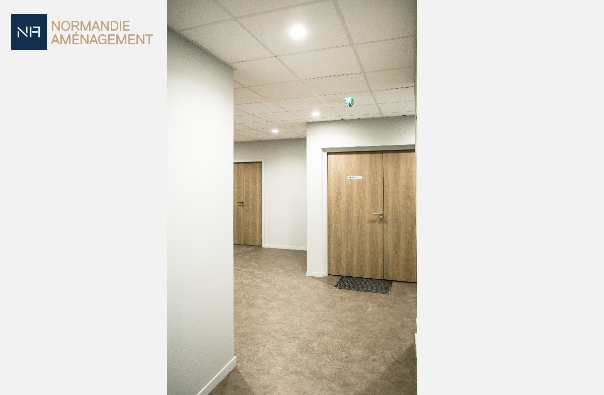 bureau-amenage-neuf-avendre-NormandieAmenagement-Epron-1200