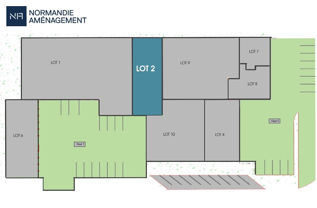 local-activites-alouer-240m-caen-ifs-normandie-amenagement1200-2
