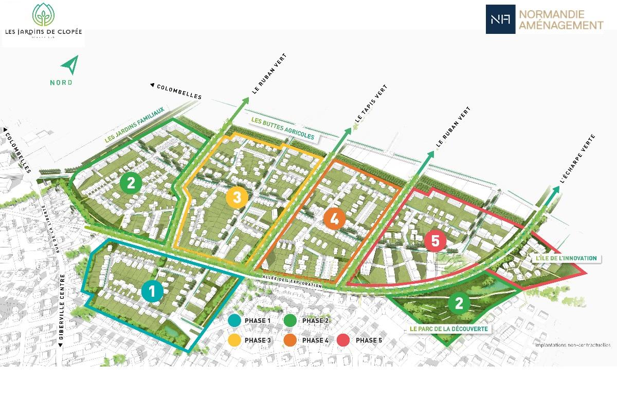 Normandie-amenagement-giberville-jardinsdeclopee-terrain-a-vendre-1200