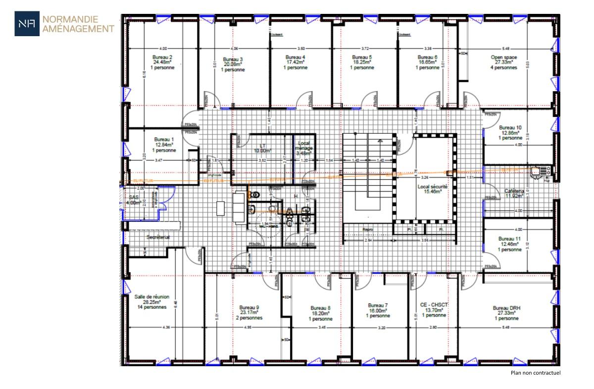 NormandieAmenagement_immeuble-bureaux-a-vendre_lisieux_1200-1
