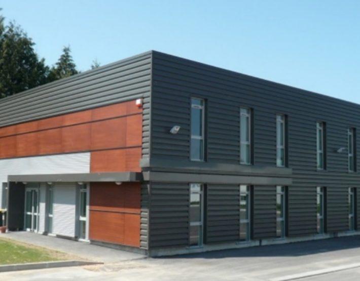NormandieAmenagement_immeuble-bureaux-a-vendre_lisieux_1980