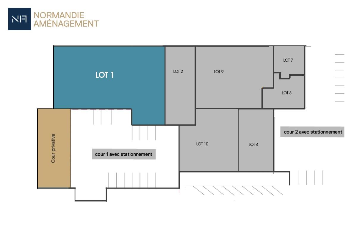 local-activites-alouer-720m-caen-ifs-normandie-amenagement1200-2