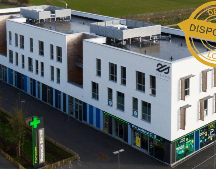 Bureaux-FleurysurOrne-NormandieAmenagement-avendre