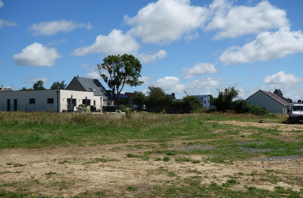 terrain-a-vendre-saint-planchers-normandie-amenagement-1200-5