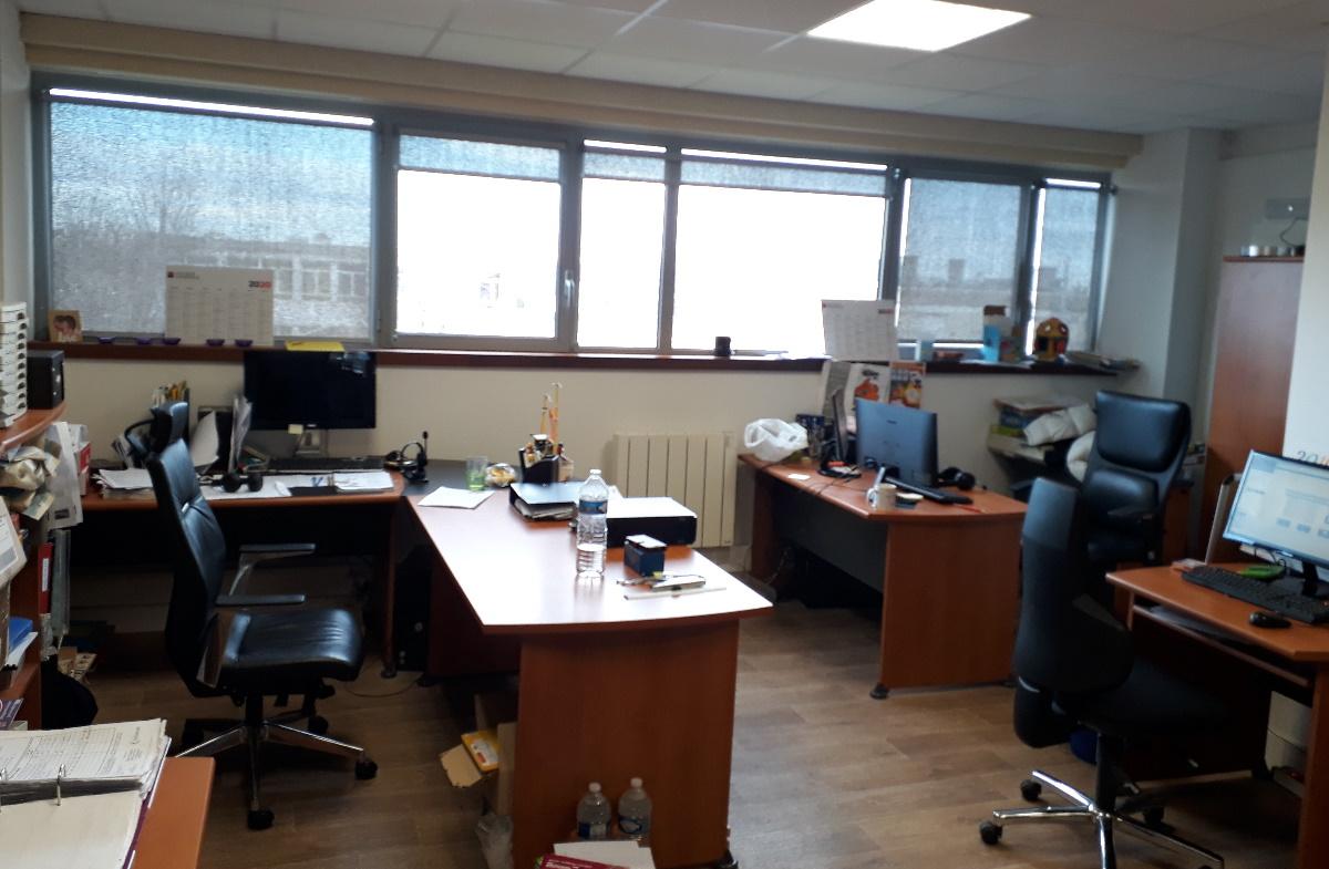 local-d-activités-bureau-alouer-caen-normandieamenagementlocal-d-activités-bureau-alouer-caen-normandieamenagement