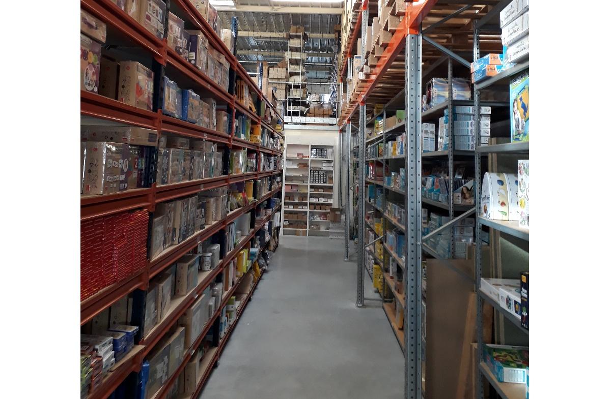 local-d-activités-stockage-alouer-caen-normandieamenagement
