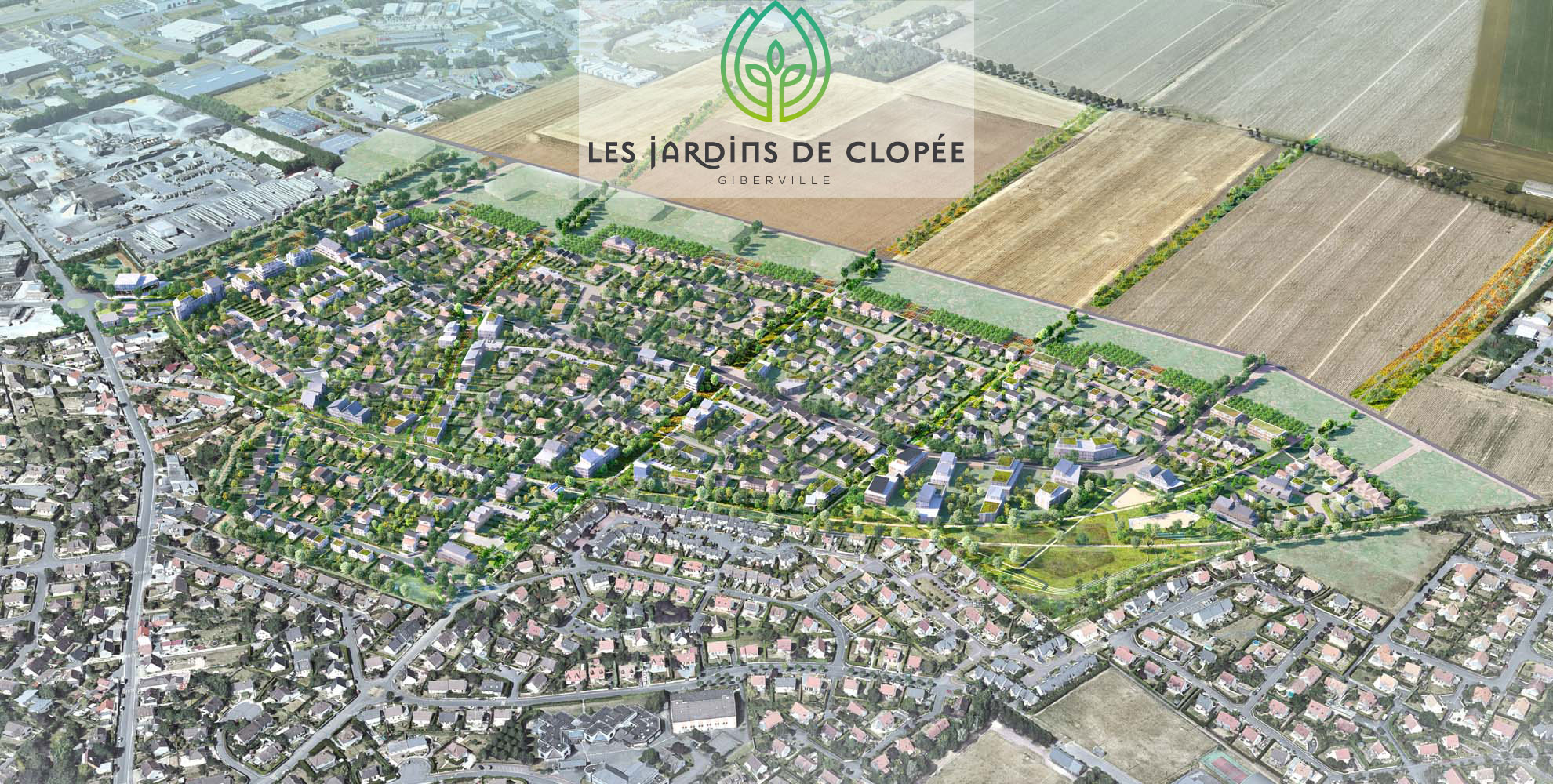 giberville-jardins-de-clopee-normandie-amenagement-habitat-terrains-a-batir-1
