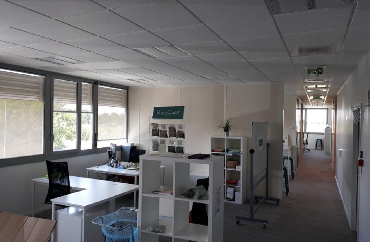 normandie-amenagement-bureaux-alouer-colombelles-1200